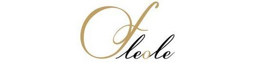 Фабрика одежды для новорожденных TM «Fleole»