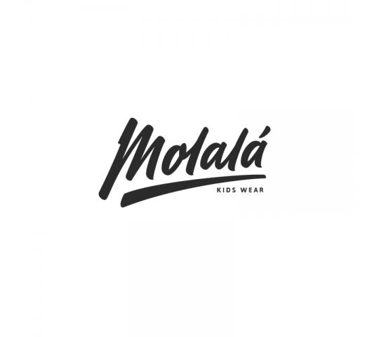 Производитель детской одежды «Molala Wear»