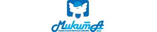 Микита, г.Ульяновск