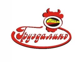 "ИП ""Груздалин"""