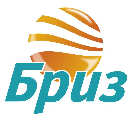 ООО «БРИЗ» Производитель плинтусных обогревателей