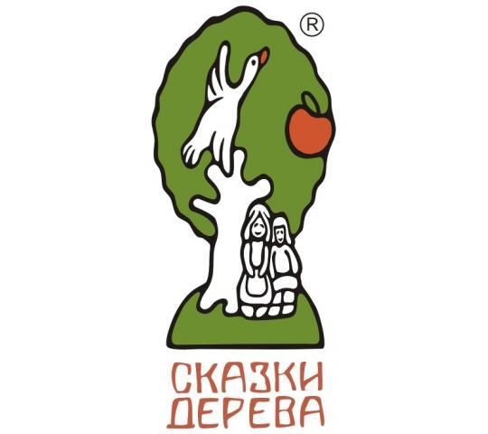 Производитель фруктовой икры «ФРУТИКРА», г.Томск