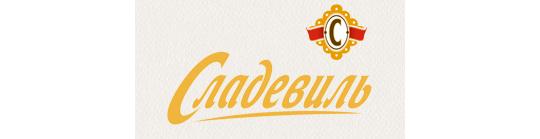 Фабрика домашнего печения «Сладевиль»