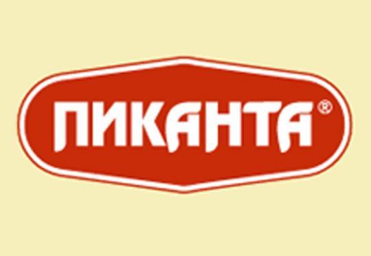 ТМ «ПИКАНТА»