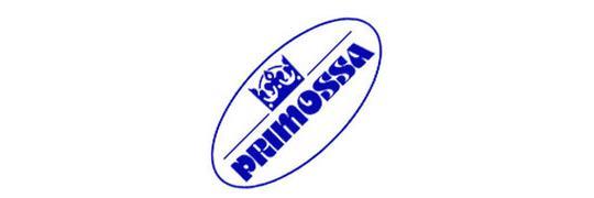 Завод обручальных колец «PRIMOSSA»