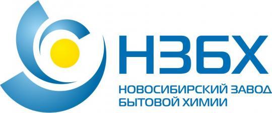 ООО «Новосибирский Завод Бытовой Химии»